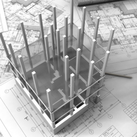 Outsourcing-bim-integration-construction_wikimedia