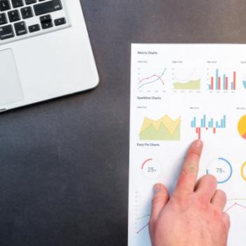 REPORTINGS / KPIS